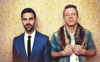 Macklemore-Ryan-Lewis-The-Heist-Feature